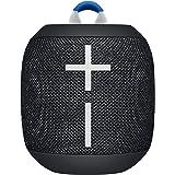 Ultimate Ears® Wonderboom 2 Draagbare Bluetooth Luidspreker, 360° Geluid, Waterdicht, Stofdicht, Schokbestendig, 13u Batterij