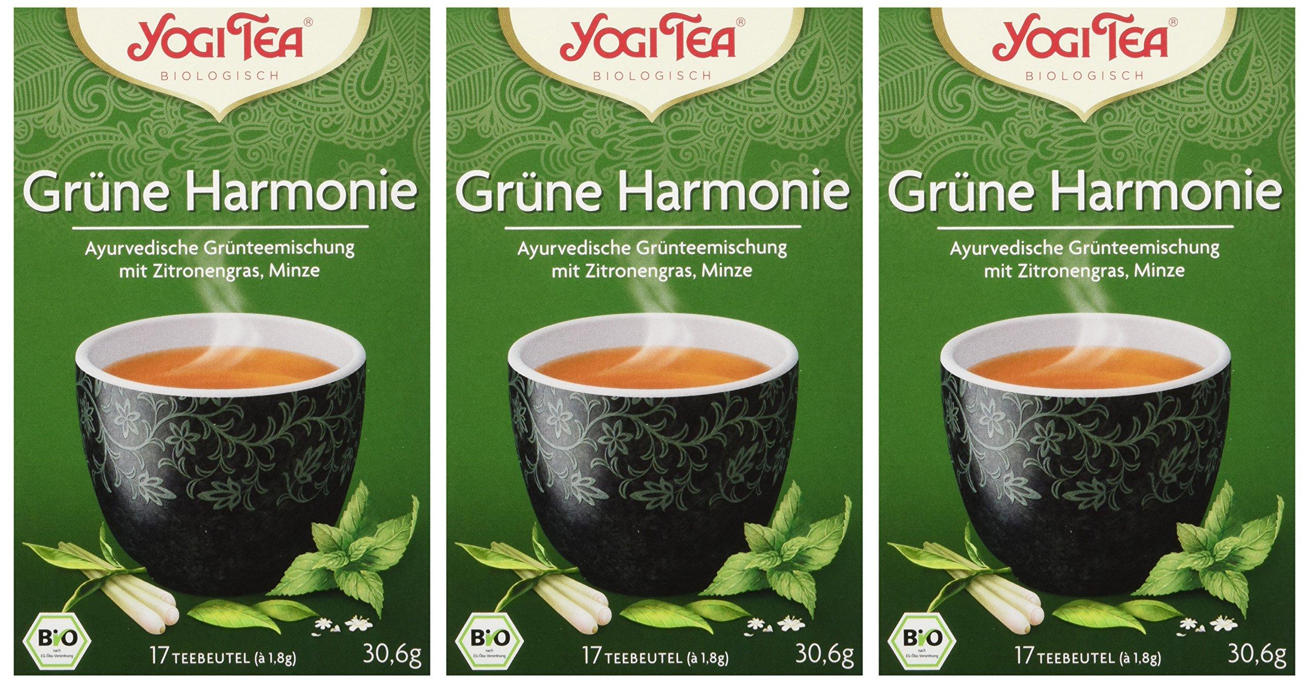 Yogi-Tea-Grne-Harmonie-Bio-3er-Pack-3-x-306-g