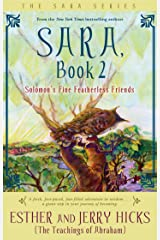 Sara, Book 2: Solomon's Fine Featherless Friends: Bk. 2 Paperback
