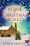 House of Christmas Secrets
