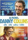 Danny Collins izione: Regno Unito] [Import italien]
