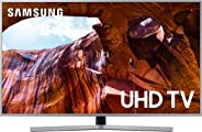 Samsung 55 Inch Flat Smart 4K UHD TV -55RU7400 - Series 7 (2019)