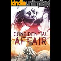 Confidential Affair