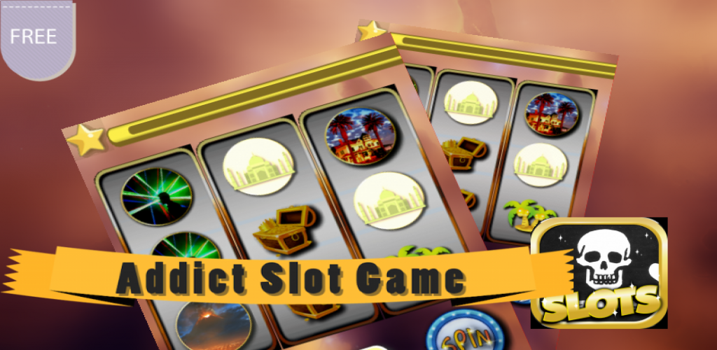 Totally Free Slots For Fun