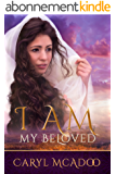 I AM My Beloved (English Edition)
