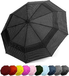 105cm Durchmesser Automatischer Regenschirm Sonstige OXA Regenschirm