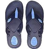 FLITE Men's Flip-Flops Thong Slipper