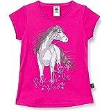Trigema Camiseta para Niñas
