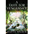 A Taste for Vengeance: Bruno, Chief of Police 11 (English Edition)