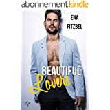 Beautiful Lovers (French Edition)