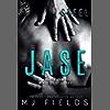 Jase: Un affare di famiglia (Men of Steel Libro 1)