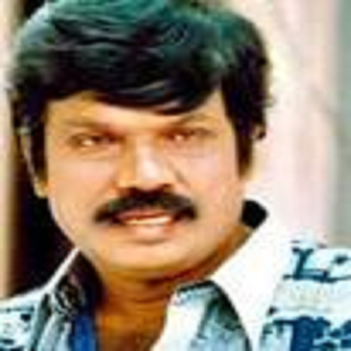 Goundamani comedy videos: amazon. Co. Uk: appstore for android.