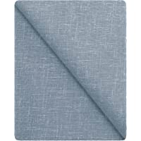 Fabilano Men's Linen Shirt and Kurta Fabric (135-linen-lintex-grp)
