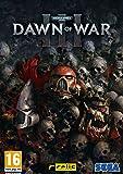 Warhammer 40,000: Dawn Of War III - PC