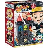 Buki France-6061 Il Mio Castello Magico, Multicolore, 6061