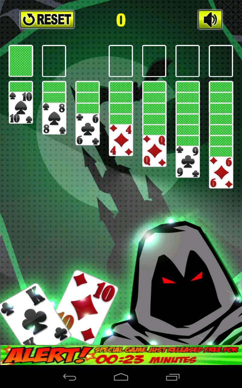 Online poker ca