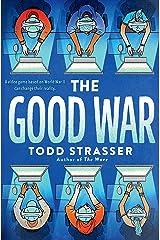 Todd Strasser en Amazon.es: Libros y Ebooks de Todd Strasser