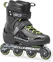 Rollerblade Inline Skates Fusion x3 Urban Skates