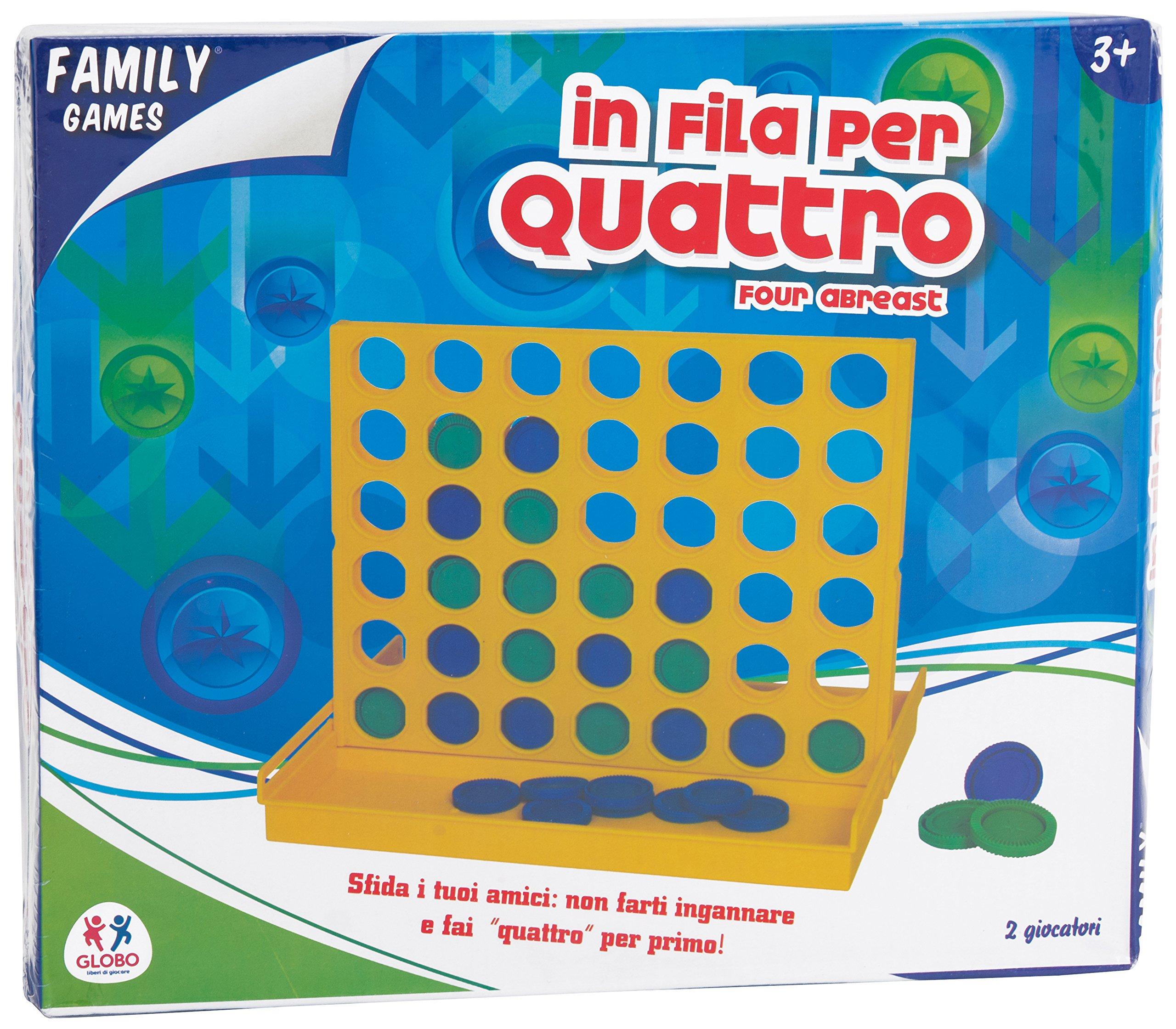 Globo-Toys-Globo–35529-Bingo-Familie-Spiel-in-Box