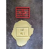 Emporte-pièce Eat Me | Conçu et fabriqué en France