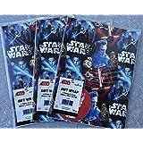 25451259 Hallmark 4 mEpisode 7 Star Wars Roll Wrap