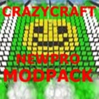 Crazy Mod New Pro Release 2018