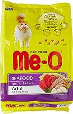 Meo Sea Food 3 Kg
