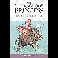 Courageous Princess Vol 1 (The Courageous Princess)
