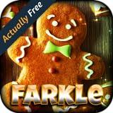 Farkle: Cookie Craze
