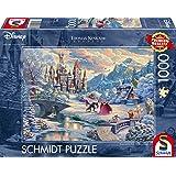 Schmidt Spiele- Puzzle Adulte, 59671