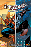 Spider-Man La Saga Del Clone 1: Il Ritorno Dell'esiliato