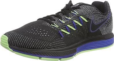 Nike Air Zoom Vomero 10, Scarpe da Ginnastica Uomo