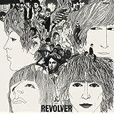 Revolver - Edition limitée