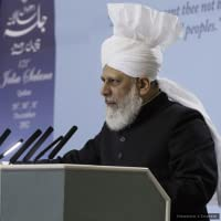Ahmadiyya Multimedia