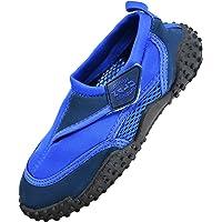 NALU Water Sports Aqua Shoes Beach Surf Wetsuit Shoes