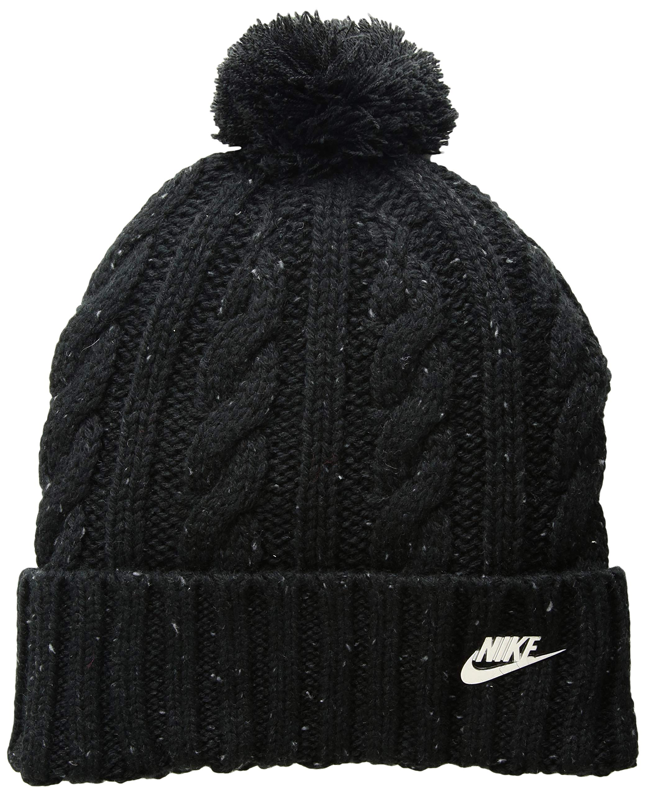 Nike Beanie–Gorro