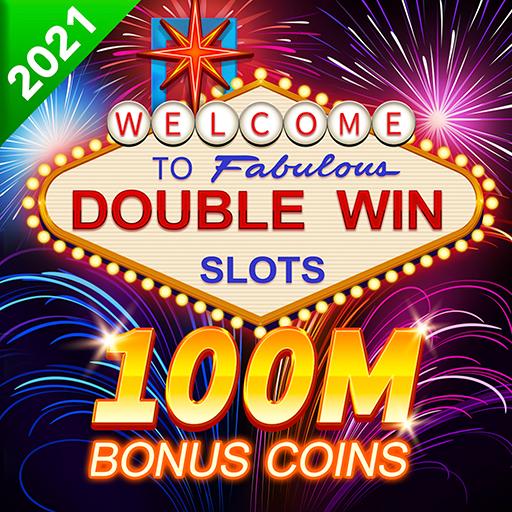 doublex kasino slots spiel