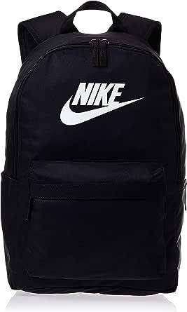 Nike Heritage Backpack-2.0