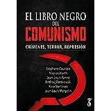 El libro negro del comunismo; Crímenes, Terror, Represión