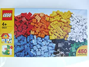 Lego 5623: Amazon.de: Spielzeug