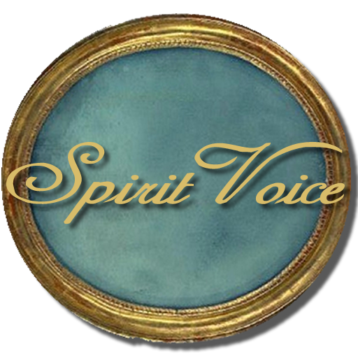 Spirit Voice 2 Software Ghost Box Paranormal