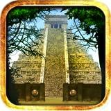 Das Geheimnis der verlorenen Tempel