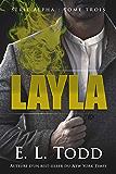 Layla (Alpha t. 3)