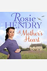 A Mother's Heart (Norfolk Series) Kindle Edition