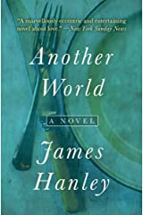 Another World: A Novel Kindle Edition
