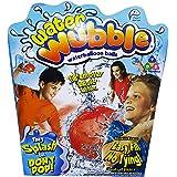 Wubble Bubble Activity & Amusement 6 Years & Above,Multi color