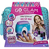 Cool Maker Go Glam Nail Stamper Kit
