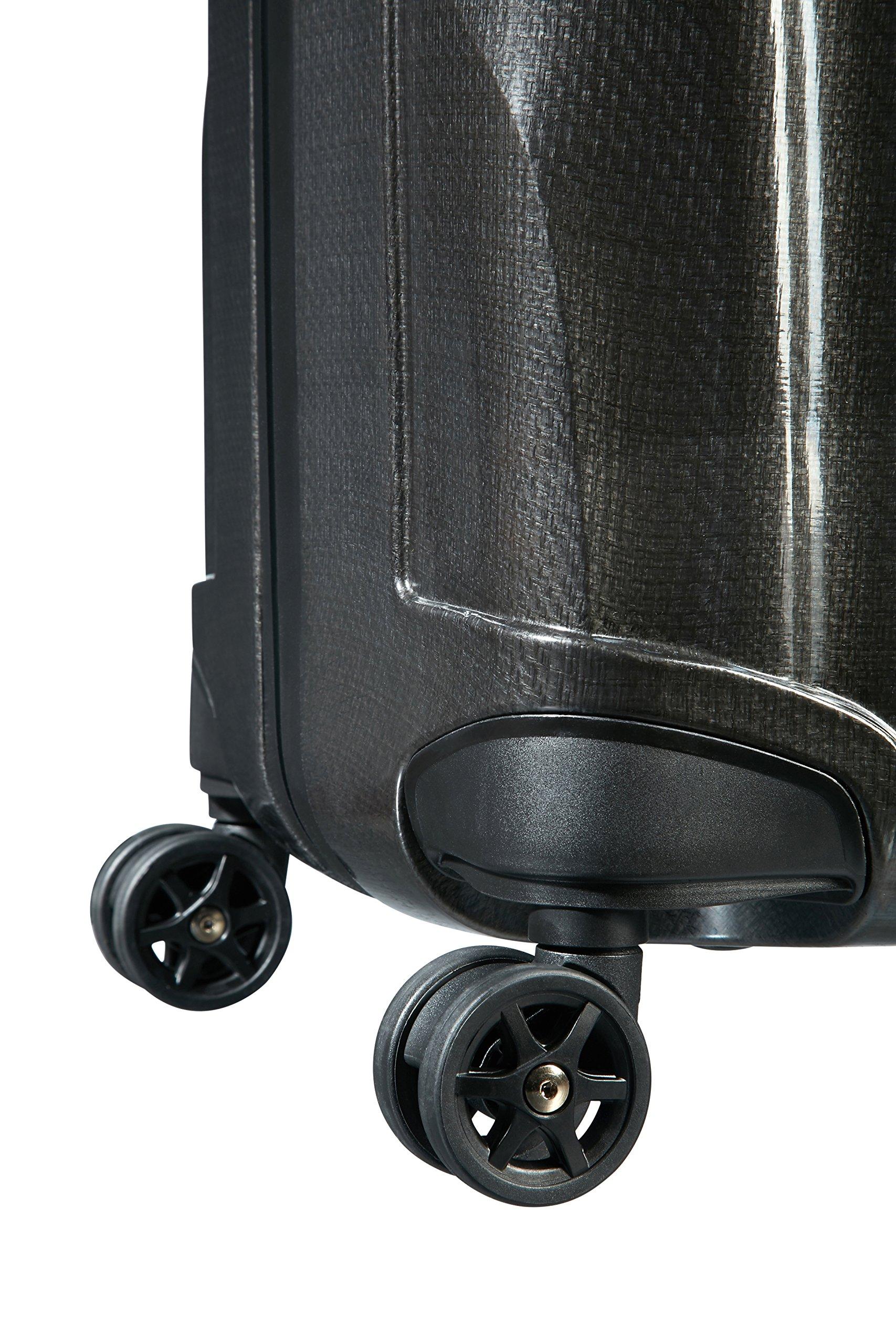 Samsonite-Lite-Locked-Spinner-7528-Koffer-75-cm