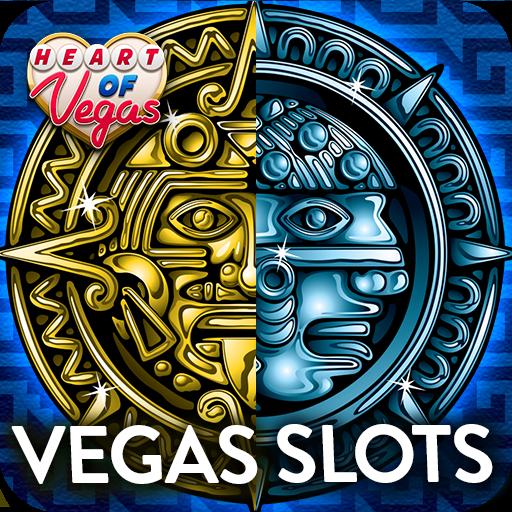 heart-of-vegas-free-slots-casino