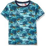 LEGO Lwtobias Ninjago Camiseta para Niños